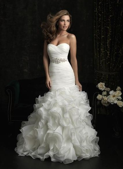 http://www.ebridalsuperstore.com/product/Allure-Bridals-Style-No-8966-Wedding-Dress