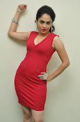 Malobika Banerjee hot photos-thumbnail-4