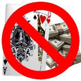 Dfs gambling