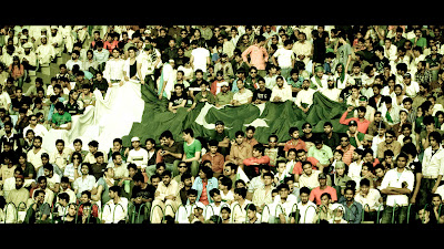 Pakistan Indepndence Day Celebration Wallpaper 100005 Happy Independence Day Celebration, Pakistan Day Celebration, 14 August 1947 Celebration, Celebration, Independence Day Celebration, Pakistan Independence Day Celebration Wallpapers, Pakistan Independence Day Celebration Photos, Independence Day Celebration Wallpapers