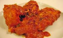 Resep Praktis dan mudah membuat masakan burung puyuh bumbu bali enak, lezat