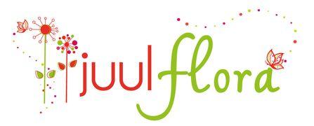 Juul Flora LLC