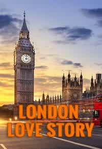 Sinopsis dan Daftar Pemain Film Terbaru London Love Story