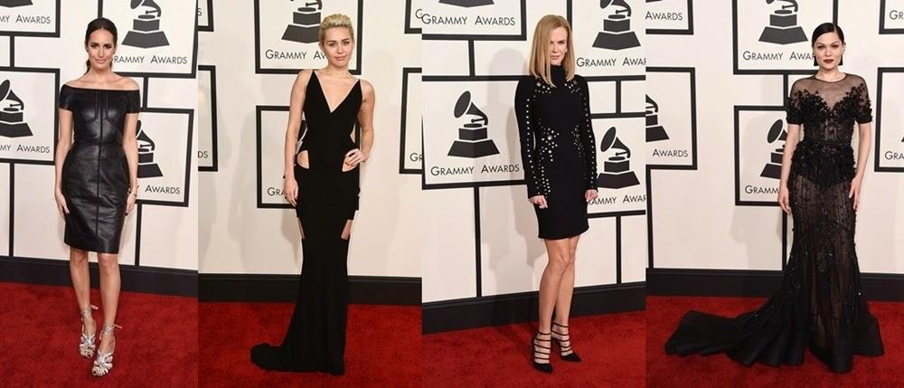 Louise_Roe_Miley_Cyrus_Nicole_Kidman_Jessie_J