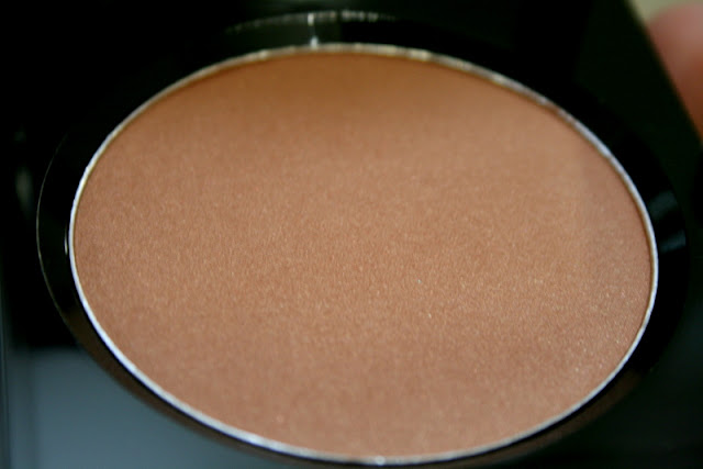 Fake Bake Bronzer Photo
