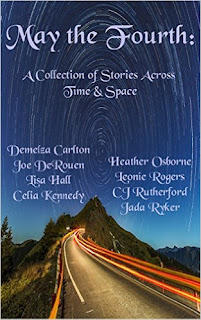 http://www.amazon.com/May-Fourth-Collection-Stories-Across-ebook/dp/B00WKW1IMU/ref=la_B00AW5KEZO_1_4?s=books&ie=UTF8&qid=1447120322&sr=1-4
