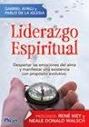 Liderazgo Espiritual