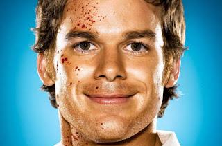 Premières images de Dexter (saison 8)