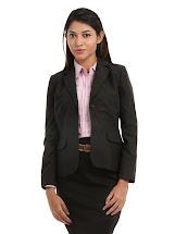Wear Formal Attire for Women