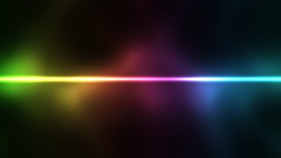 wallpaper color for desktop