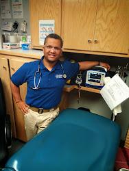 Dr. Ramon Ajandro Reyes Diaz
