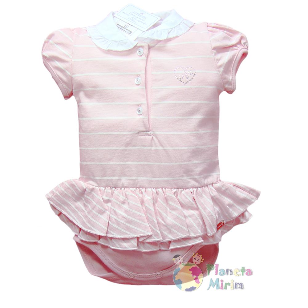 Roupas Noruega Baby na loja de roupas de Bebê Planeta Mirim