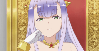 Outbreak Company Episode 4 Subtitle Indonesia