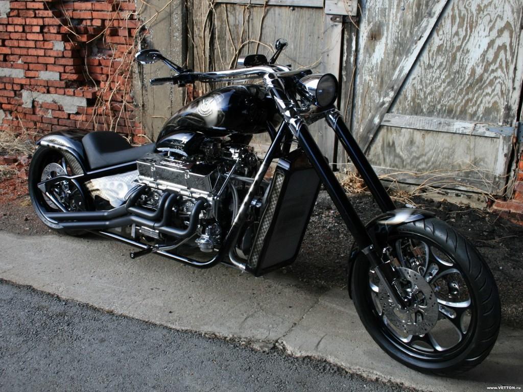 http://4.bp.blogspot.com/-Nyx6RjOXdMs/T1tgDfZLzPI/AAAAAAAACj8/nF-pcpwYsXk/s1600/black-stilish-bike-wallpaper-1024x768.jpg