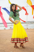 Priyamani Latest Photos Gallery-thumbnail-18