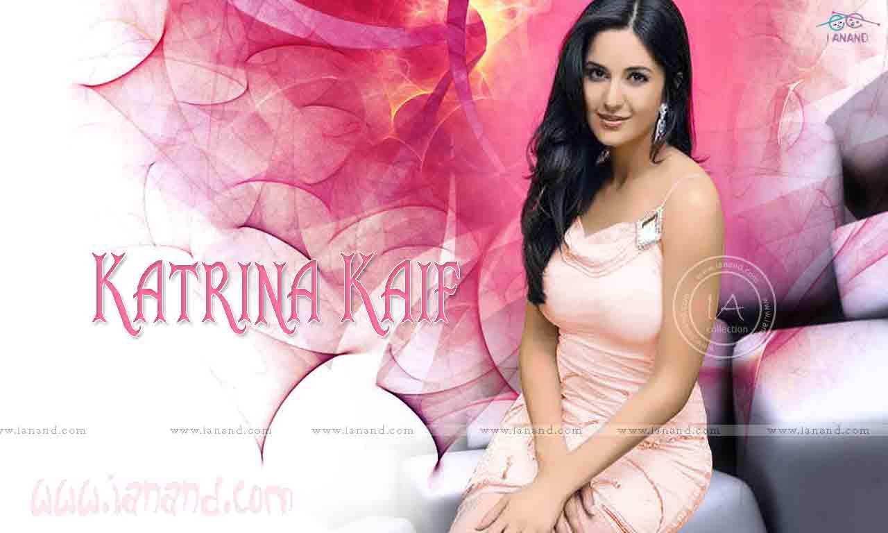 katrina kaif wallpaper 255 - photo #31
