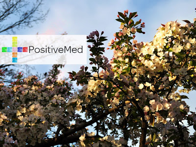 Positive Med