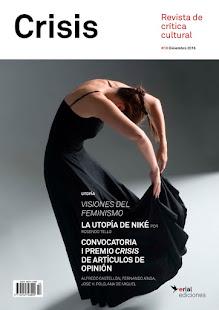 Revista CRISIS