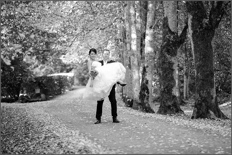 vestuvės I. Navidansko parkas