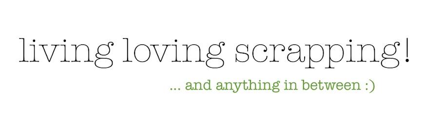 scrappingcrazy