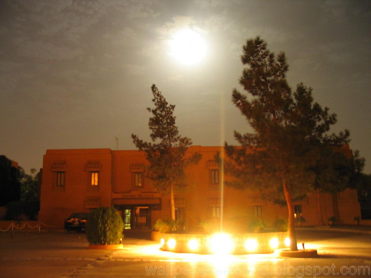 http://4.bp.blogspot.com/-Nz03BtyIpIA/TivjcAEx3OI/AAAAAAAADE4/HFPlVTg-Eak/s1600/Quetta+Serena.jpg