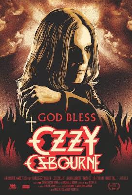God.Bless.Ozzy.Osbourne.2011.480p.BluRay.x264-mSD