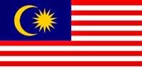 Malezya Burada