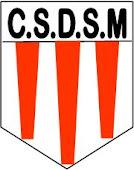 Club Social y Deportivo Santa María