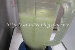 licuar_ingredientes_batido_salud_xl