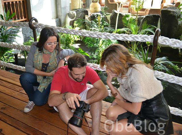 Making_of_Natalia_Alvarez_Lanzarote_02