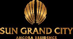 Sun Grand City Ancora | Sun Group số 3 Lương Yên | Sun Grand City