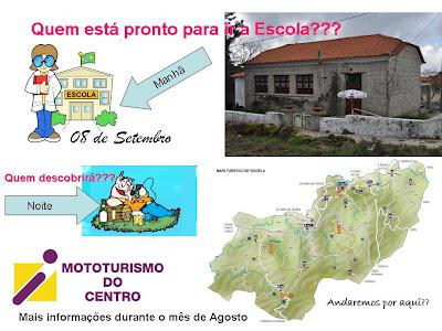 MTC vai à Escola-08/09/2012  Escola