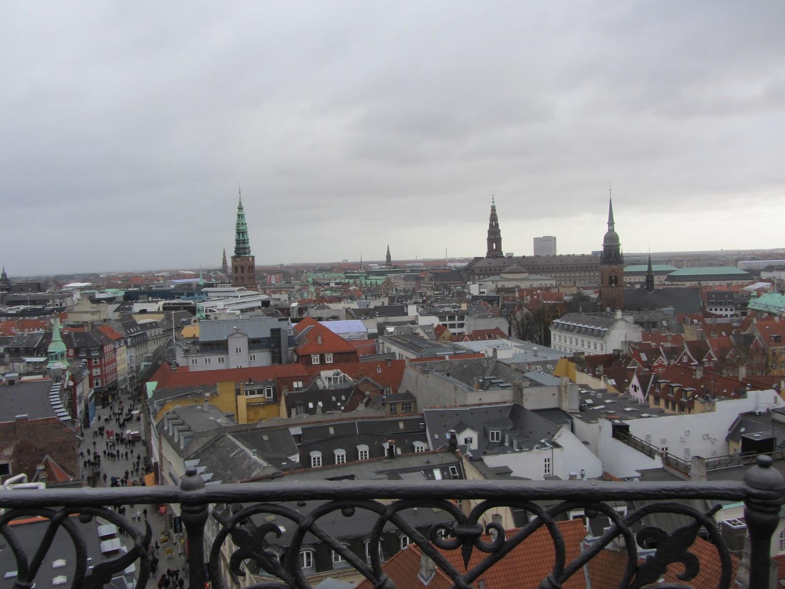 date københavn søndag Nordfyns