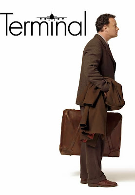 free download The Terminal (2004) hindi dubbed full movie 300mb mkv | The Terminal (2004) 720p hd, 420p movie download | The Terminal (2004) english movie download | The Terminal (2004) movie watch online