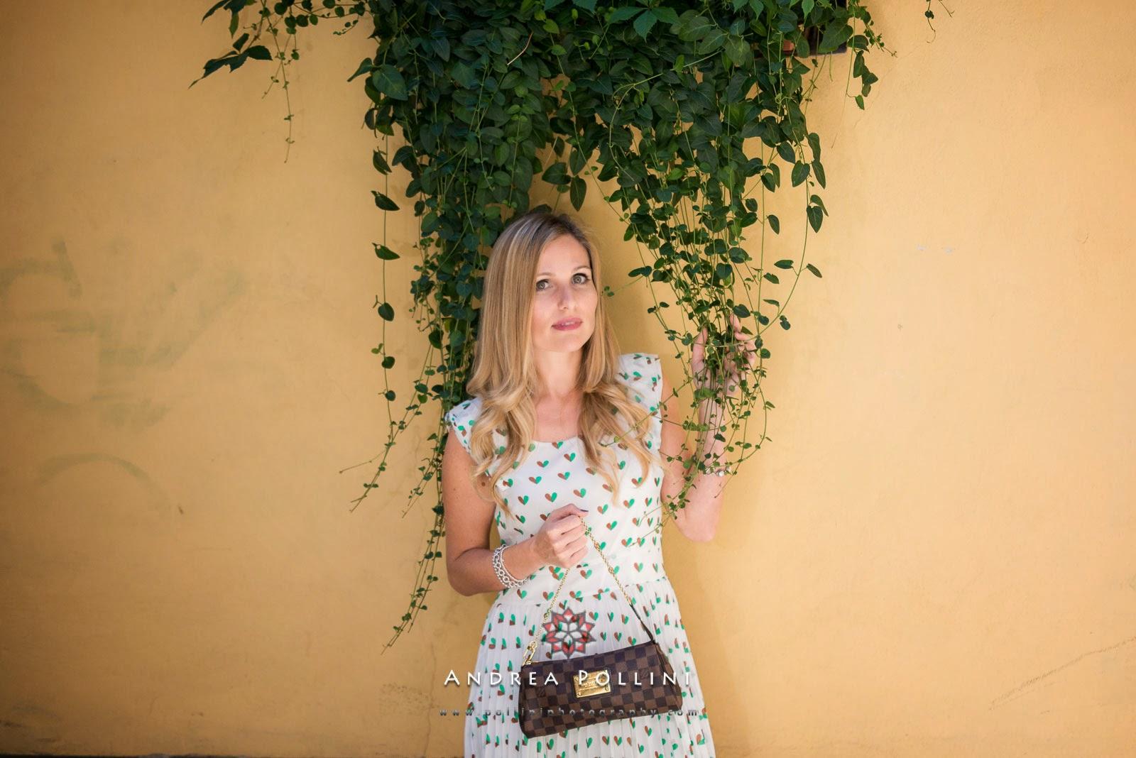 Eniwhere Fashion - Andrea Pollini - Brescia