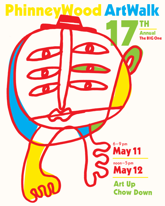 Month Of May Themes The show explores themes of