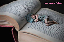 Morgana Gazel