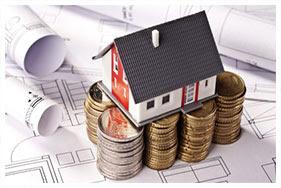 Maîtrise de coût de construction