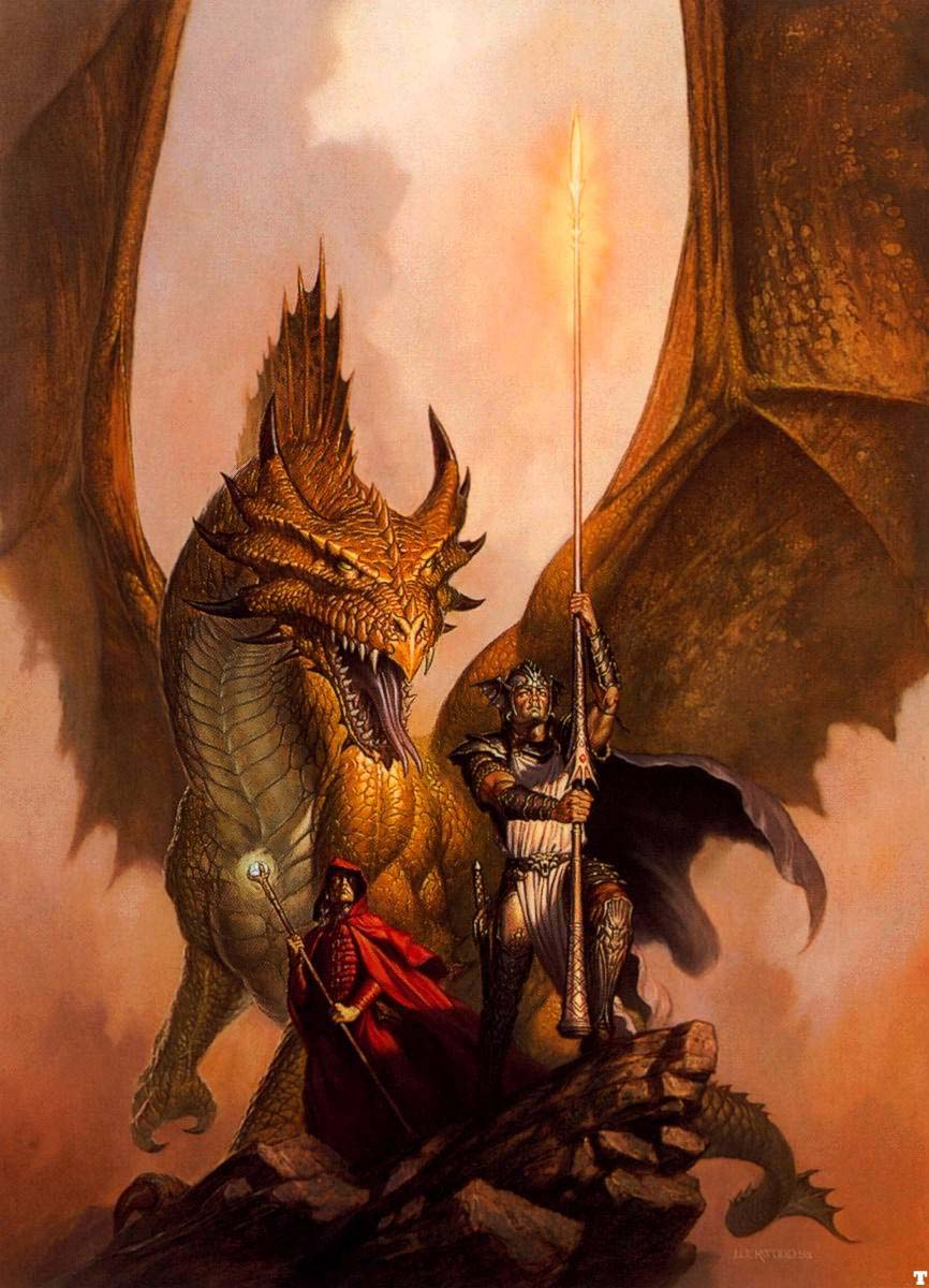 Ninjas are amazing awesome dragon pics - Awesome dragon pictures ...
