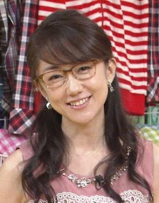 唐橋ユミの画像 p1_5
