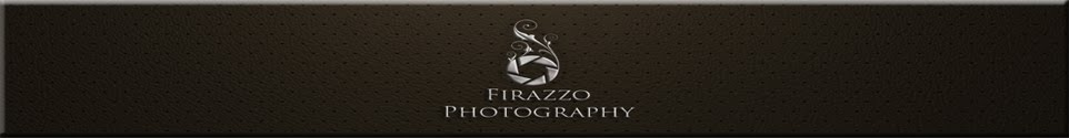Firazzo Photography/ Photography/ Budget wedding photographer package/ Terengganu,Kelantan