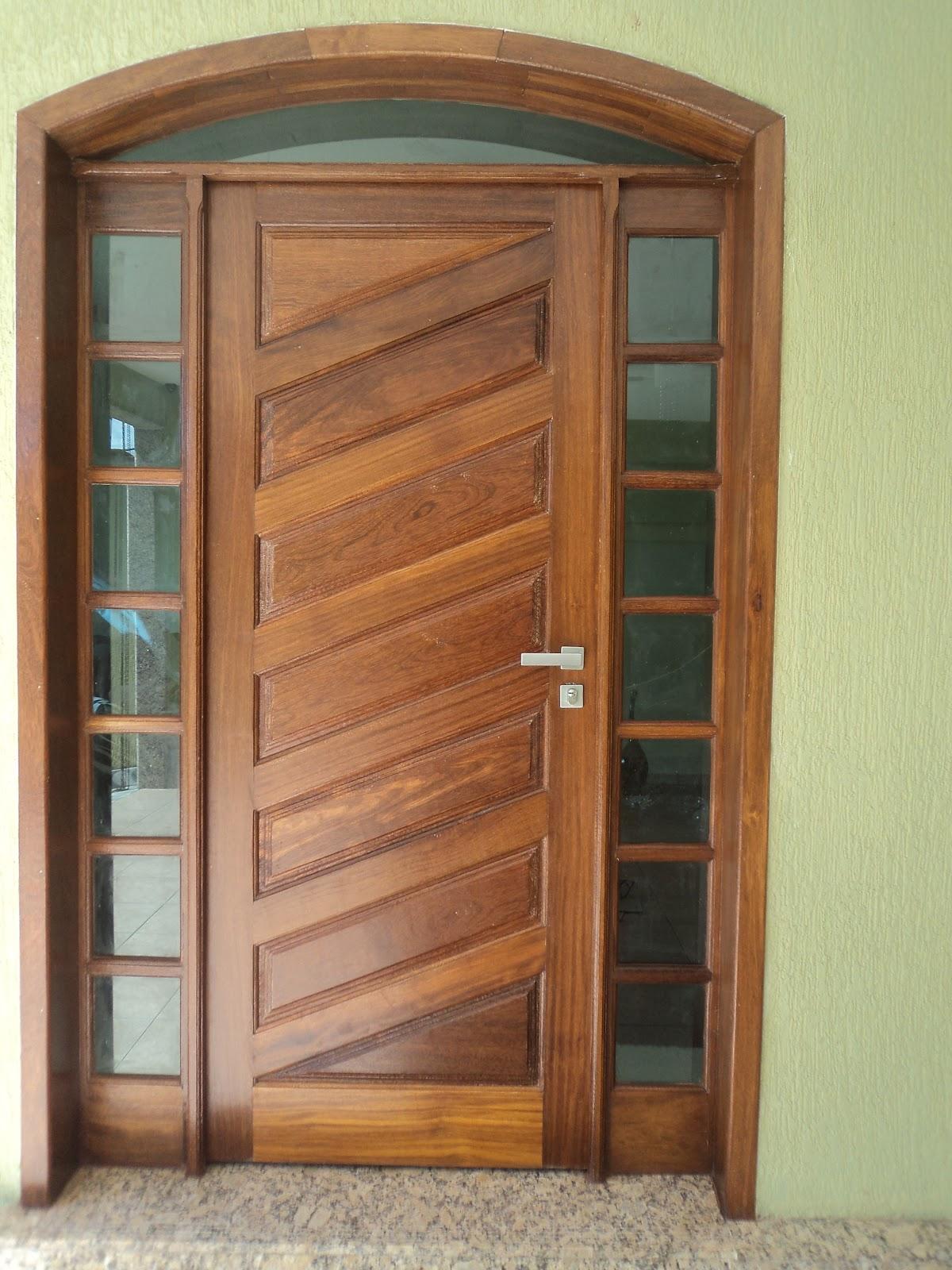#936038 portas e janelas de madeira em belohorizonte portas janelas escadas de 468 Janelas Duplas Em Madeira