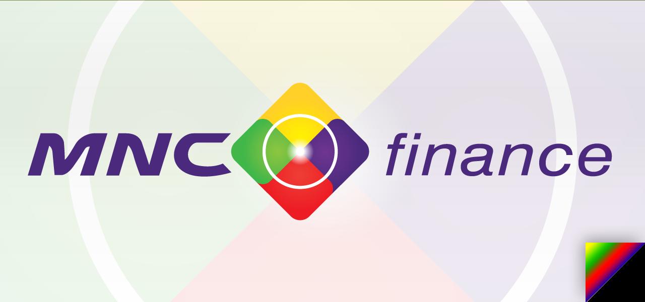 MNC Finance