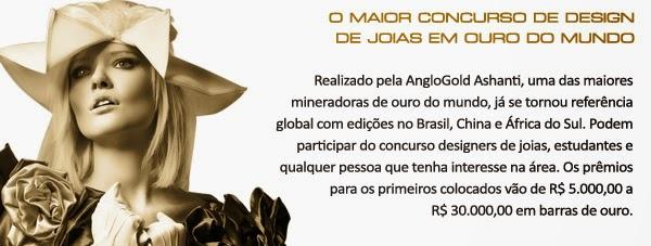 3a1a7b4a8a5 AuDITIONS Brasil 2014 2015 abre inscrições