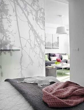 foto decoración apartamento