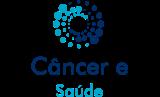 Câncer e Saúde