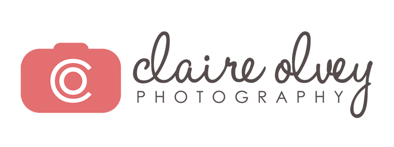 Claire Olvey Photography