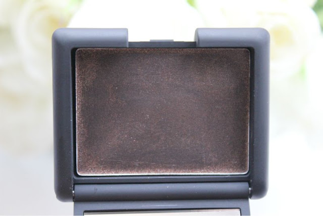 NARS Ponderosa Cream Eyeshadow