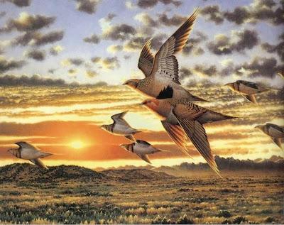 paisajes-con-pájaros-al-oleo-