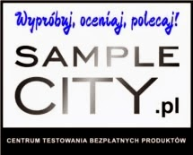 SAMPLE CITY